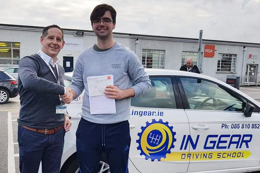 driving lessons blanchardstown dublin