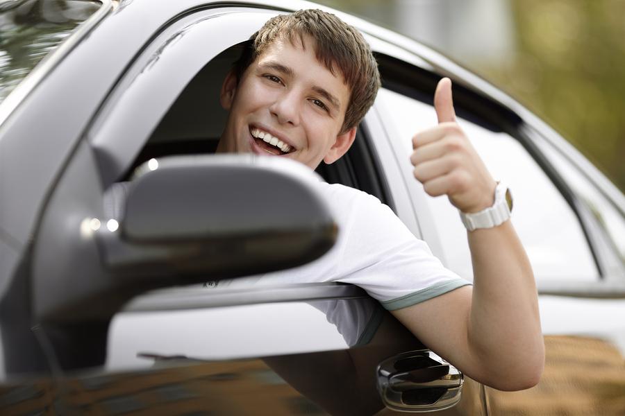 saving on car insurance dublin